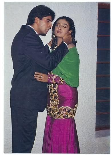 Akshay-Kumar-12