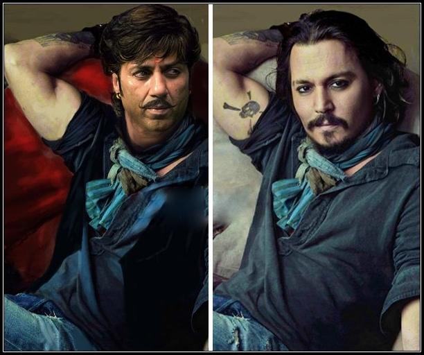 Bhaiyaji-Superhit-Johny-Depp-1