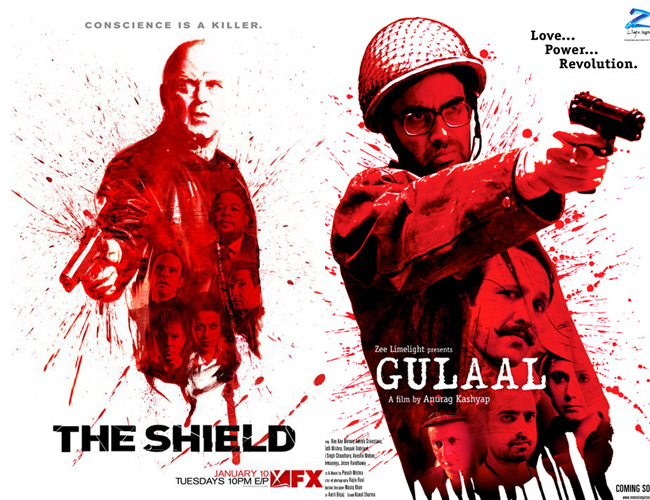 Gulaal-The-Shield