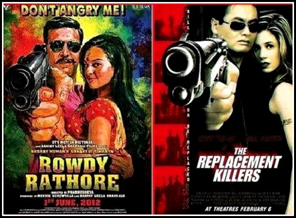 Rowdy-Rathore-The-Replacement-Killers-8