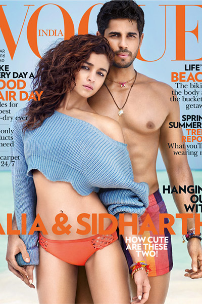 alia-bhatt-and-sidharth-malhotra-on-cover-of-vogue-magazine