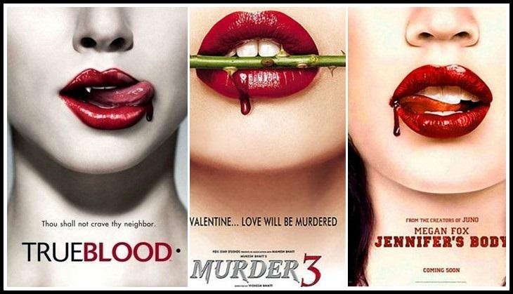murder-3-poster-6