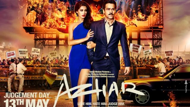 azhar review