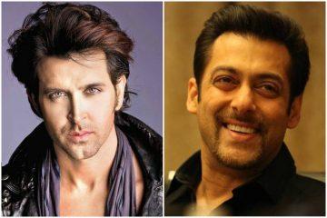 Salman Khan 1000 crore deal