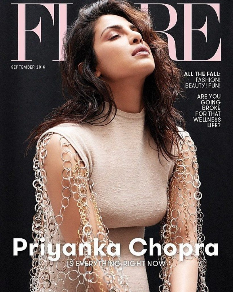 Priyanka-Chopra-FLare-Magazine-1