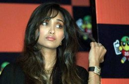 Jiah Khan's death was due to suicide not murder, says CBI