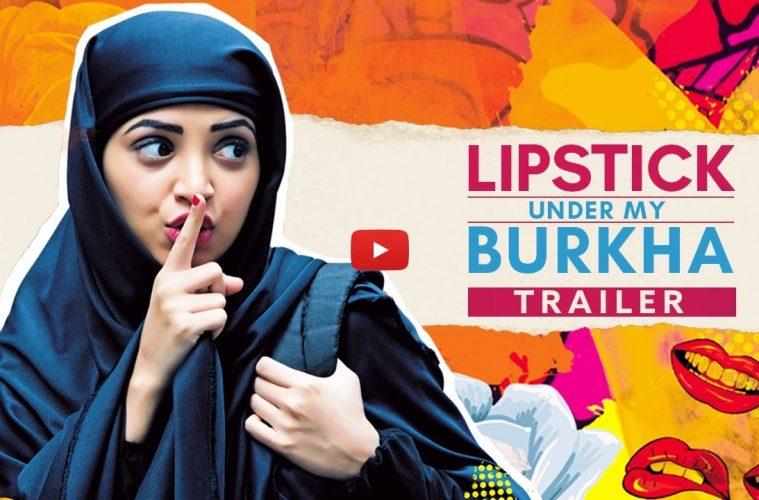 lipstick-under-the-burkha