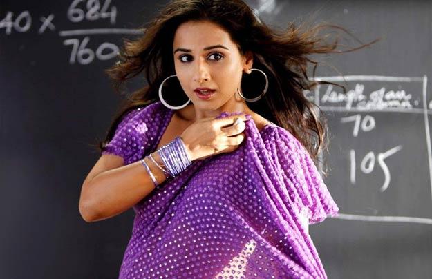 Bollywood Teachers