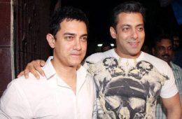 Neither Salman nor Aamir, these Two Bollywood Stars are in Forbes list of world's 100 highest-paid celebs!