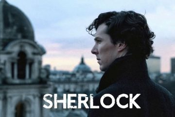 Sherlock Season 4 Trailer
